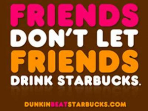 dunkin-donuts-puts-starbucks-in-its-sights-with-a-new-mobile-payment ...