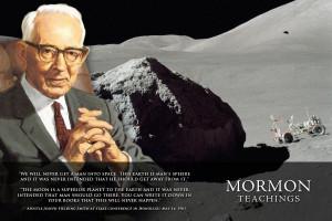 Joseph Fielding Smith Teachings Chapter8