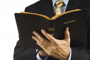 ... pastor what does the bible say about pastors few offices in the church