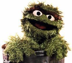 oscar-the-grouch.jpg#Grouch%20mood%20gif%20249x218