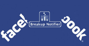 ... this could enable people to deal with the break up more effectively