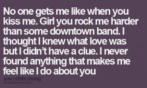 chris young, country, country music, lyrics, quotes