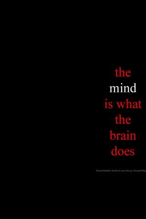 640x960 quotes buddhist 1920x1200 wallpaper Art HD Wallpaper download