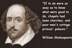 william-shakespeare-sayings-quotes.jpg