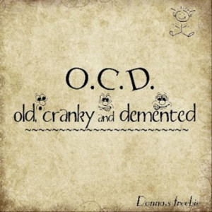 funny-ocd-pictures-definitions