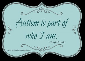 ... have more funny and inspirational autism quotes available for sharing