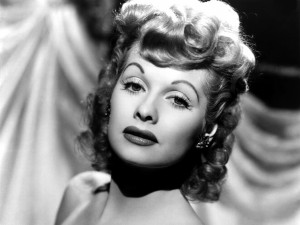 Lucille-Ball-Net-Worth.jpg