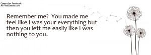 quote , quotes , heart break , break up , covers