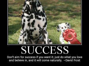 Quotable Quotes On Success