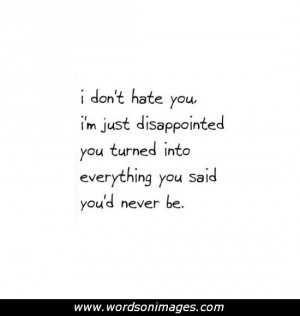 pictures relationship quotes boy quotes love quotes regret quotes