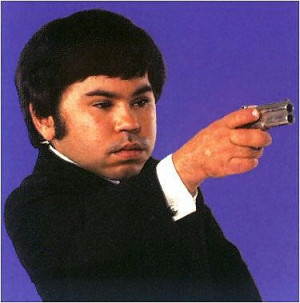 herve villechaize pictures rotten tomatoes