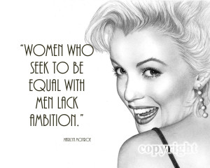 Marilyn Monroe Love Quotes For Him Marilyn Monroe Quotes And Sayings ...