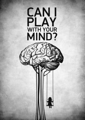can-i-play-with-your-mind22.jpg