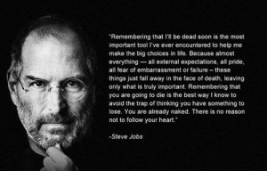 Download HERE >> Steve Jobs Inspirational Quotes Work