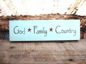 Country Love Pictures Animated For Myspace with quotes Tumblr For Her ...