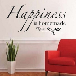 home wall quotes wall quotes sub categories