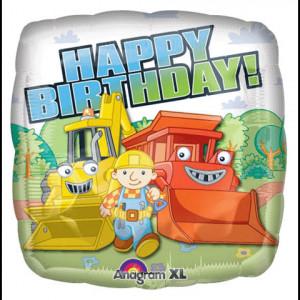 bob_the_builder_happy_birthday.jpg