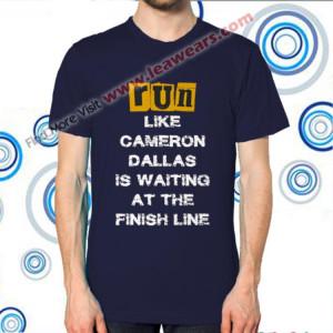Run-Cameron-Dallas-Quotes-leawears.jpg