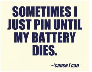 Pin it Like Image