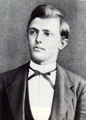Beskrivelse Wilhelm Dörpfeld.jpg