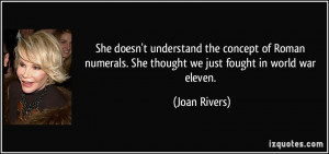 quote-she-doesn-t-understand-the-concept-of-roman-numerals-she-thought ...