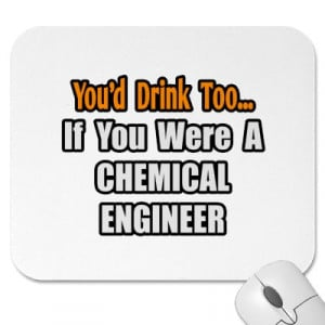 Chemical Engineer Day