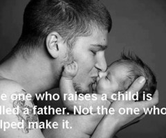 Bad Fathers Quotes Daily quotes