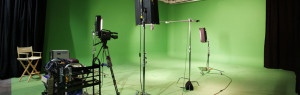 signage post production video editing graphics fx audio production ...