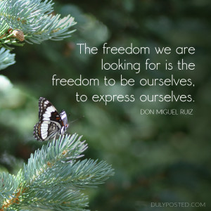 dulyposted_freedom-express_quote.jpg