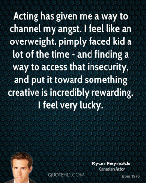 ryan-reynolds-ryan-reynolds-acting-has-given-me-a-way-to-channel-my ...