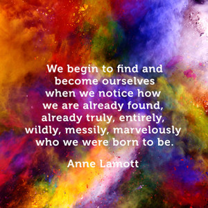 quotes-find-oneself-anne-lamott-480x480.jpg