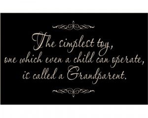 The Simplest Toy, One Which Even A Child Can Operate, Is Called A ...