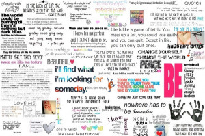 we re in love with the idea of love we love rom coms romantic books ...