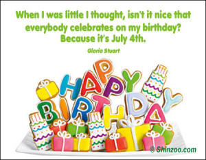 birthday-quotes-wishes-002