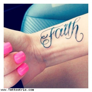 ... %20Quotes%20For%20Girls%20Faith%201 Tattoo Quotes For Girls Faith 1