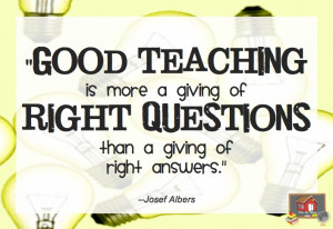 quotes this has tons of awesome teaching quotes to remember