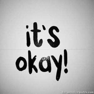 its-okay.jpg#its%20okay