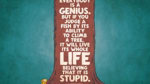 Albert-Einstein-Motivational-Quote-5_www.FullHDWpp.com_.jpg