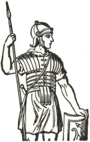 Description NSRW Armor (Roman Cuirass).png