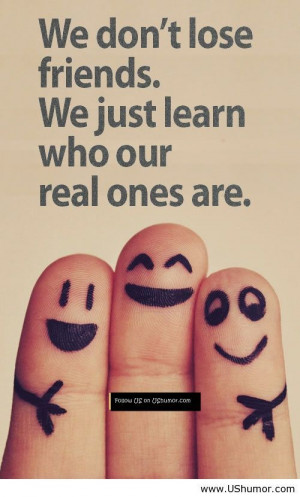 ... friend quotes real friends quotes for facebook real friends quotes for