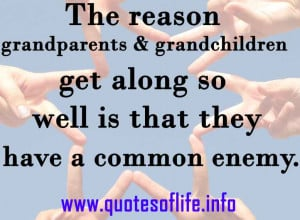 Quotes-on-the-closeness-of-grand-children-and-grand-parents.jpg