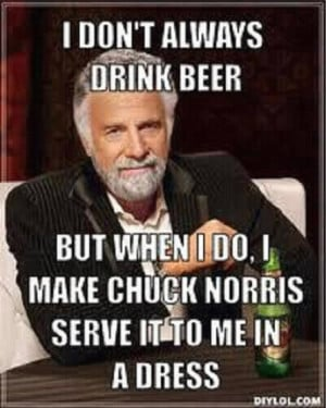 stay-thirsty-chuck-sm