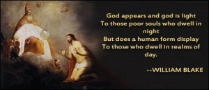 Christian Death Quotes For Loved Ones God quote. man is born broken.