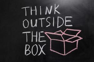 think-outside-the-box.jpg