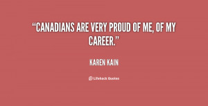 quote-Karen-Kain-canadians-are-very-proud-of-me-of-21188.png