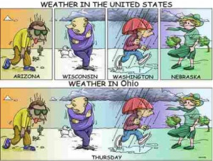 Funny-Quotes-About-Ohio-Weather-8.jpg