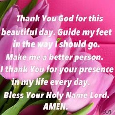 good morning prayer quotes good morning prayer mor...