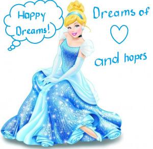 Cinderella Quote Disney Princess Fan Art Fanpop