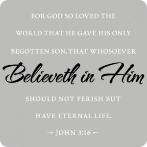 Easter quotes, best, cute, sayings, god, believe