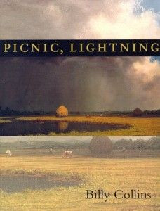 Originally just to mark the occassion of my lightning picnic with a ...